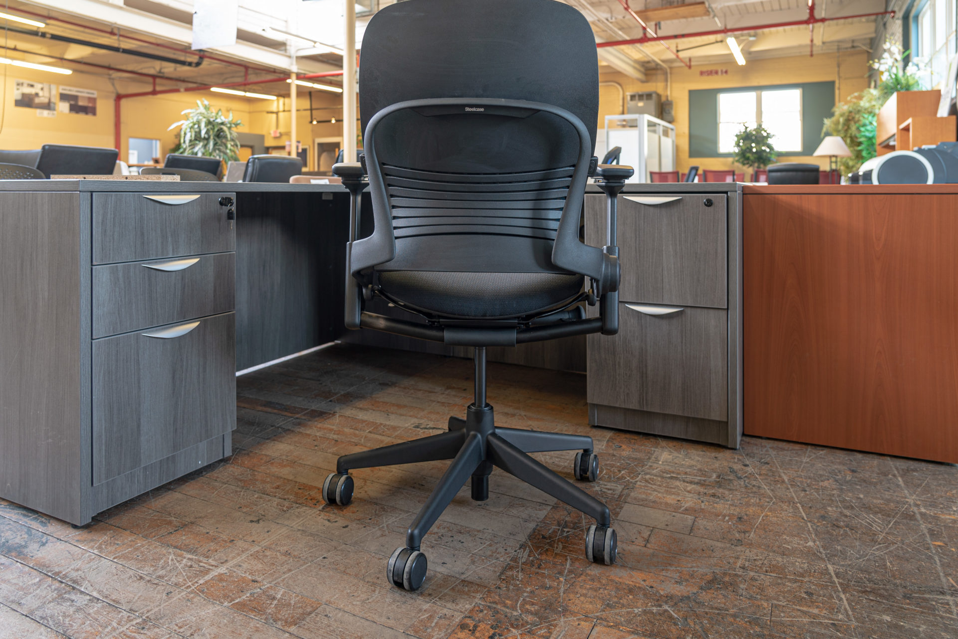 steelcase-leap-v2-task-chairs
