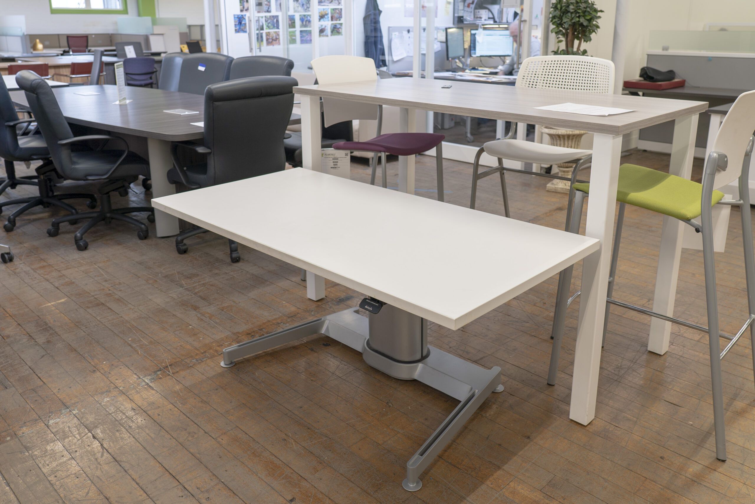 steelcase-airtouch-pneumatic-height-adkj