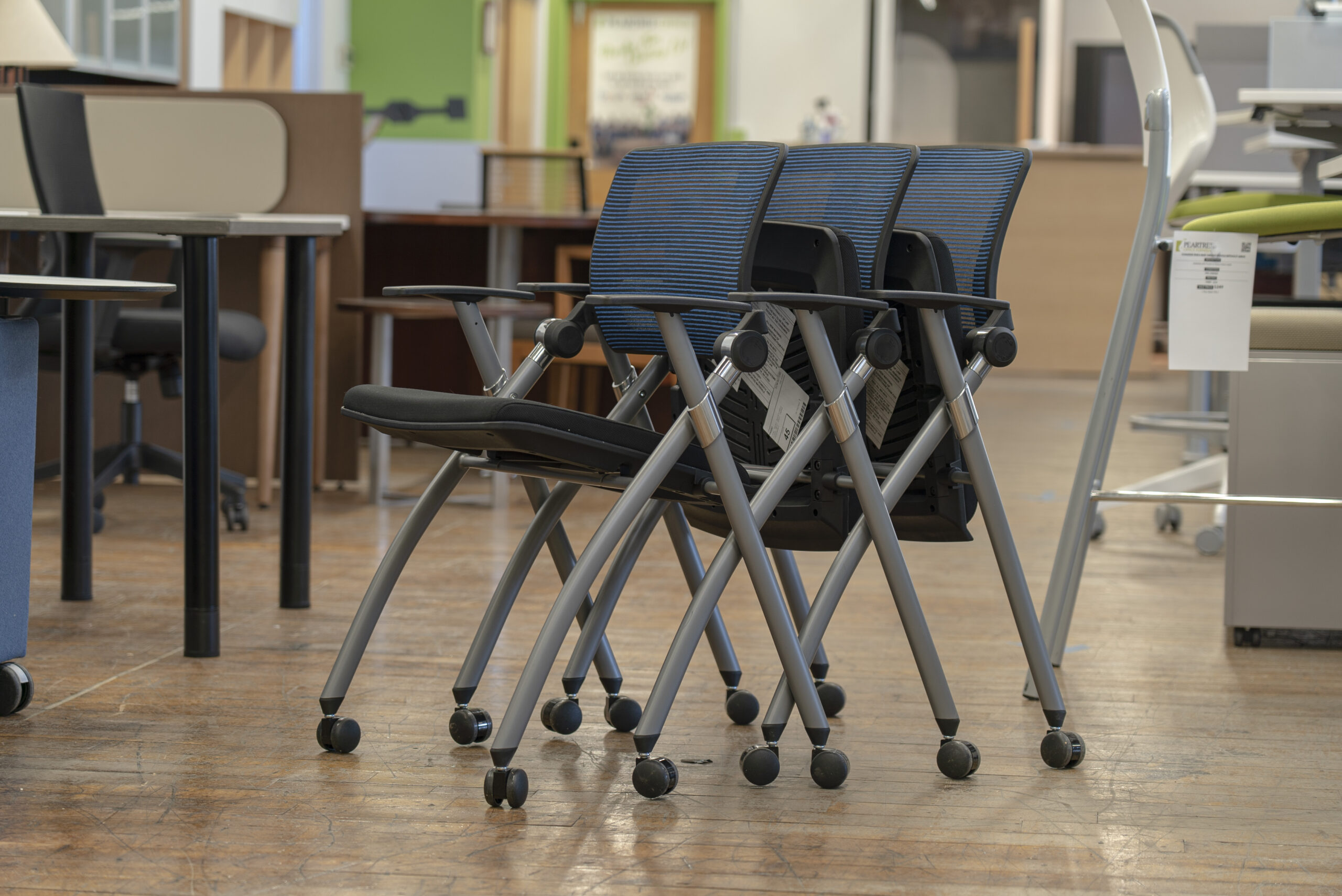 ais-stow-multipurpose-nesting-chairs