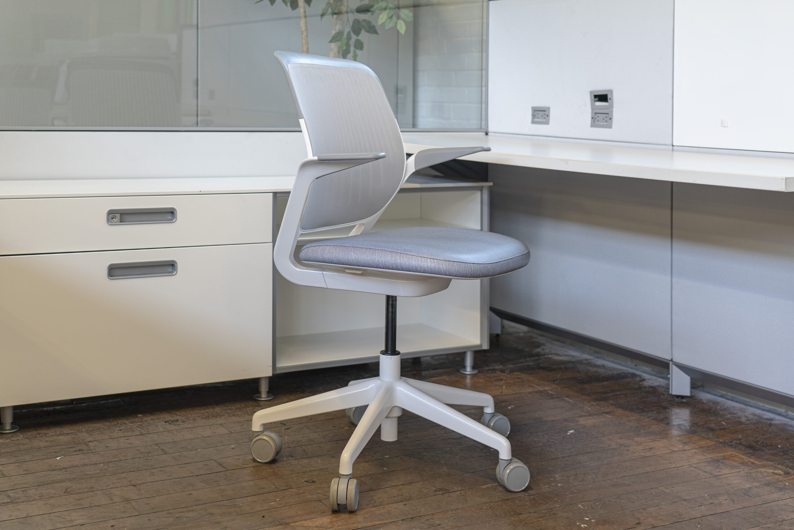 steelcase-cobi-chairs