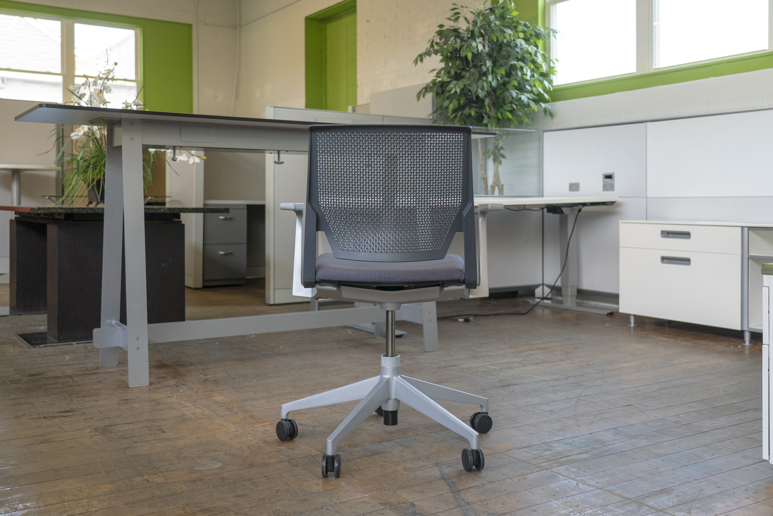 haworth-very-conference-chairs