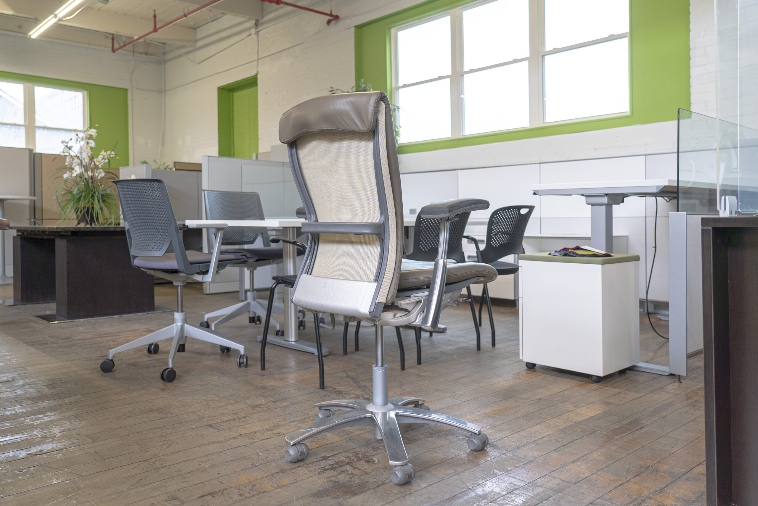 knoll-life-chairs