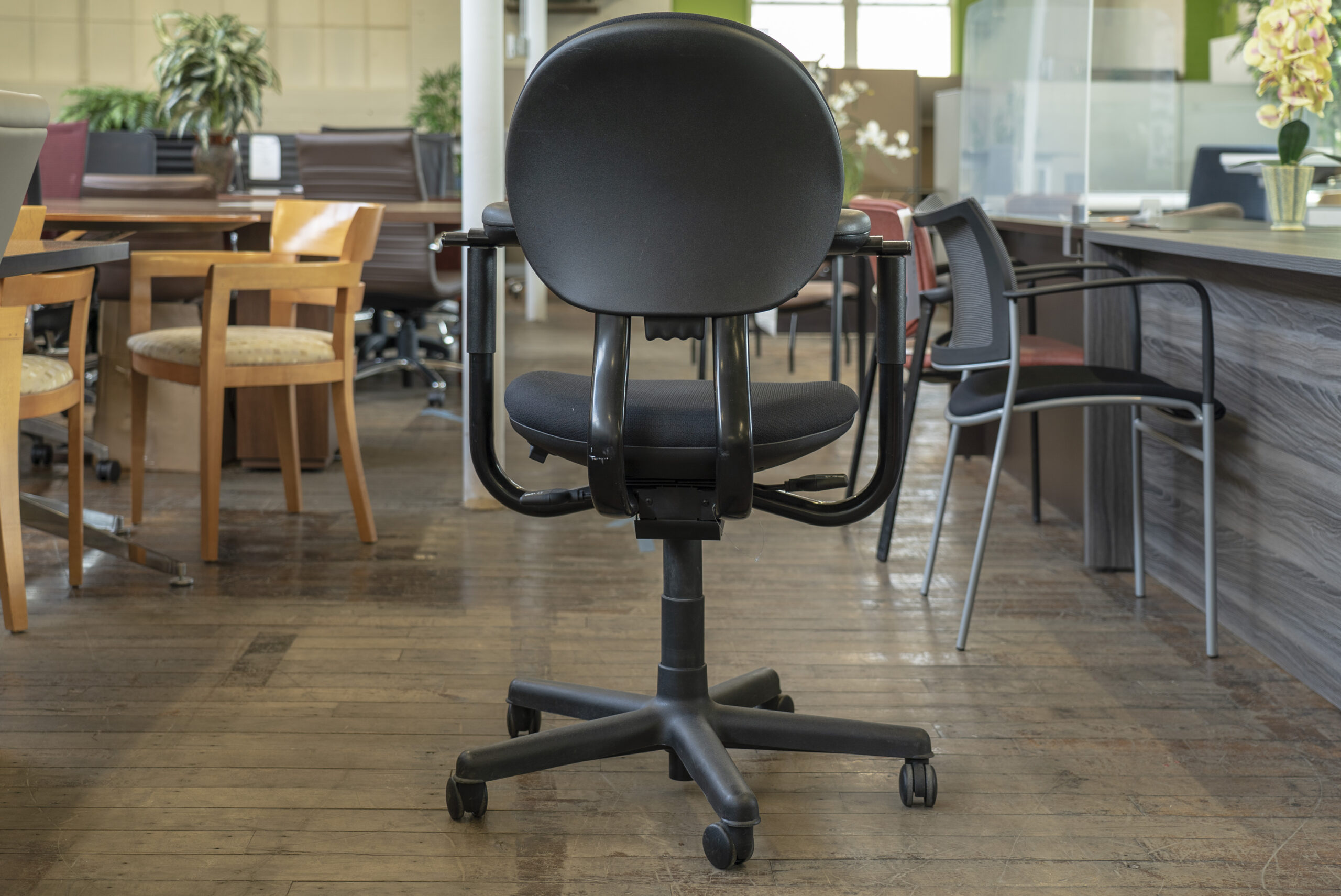steelcase-criterion-chairs