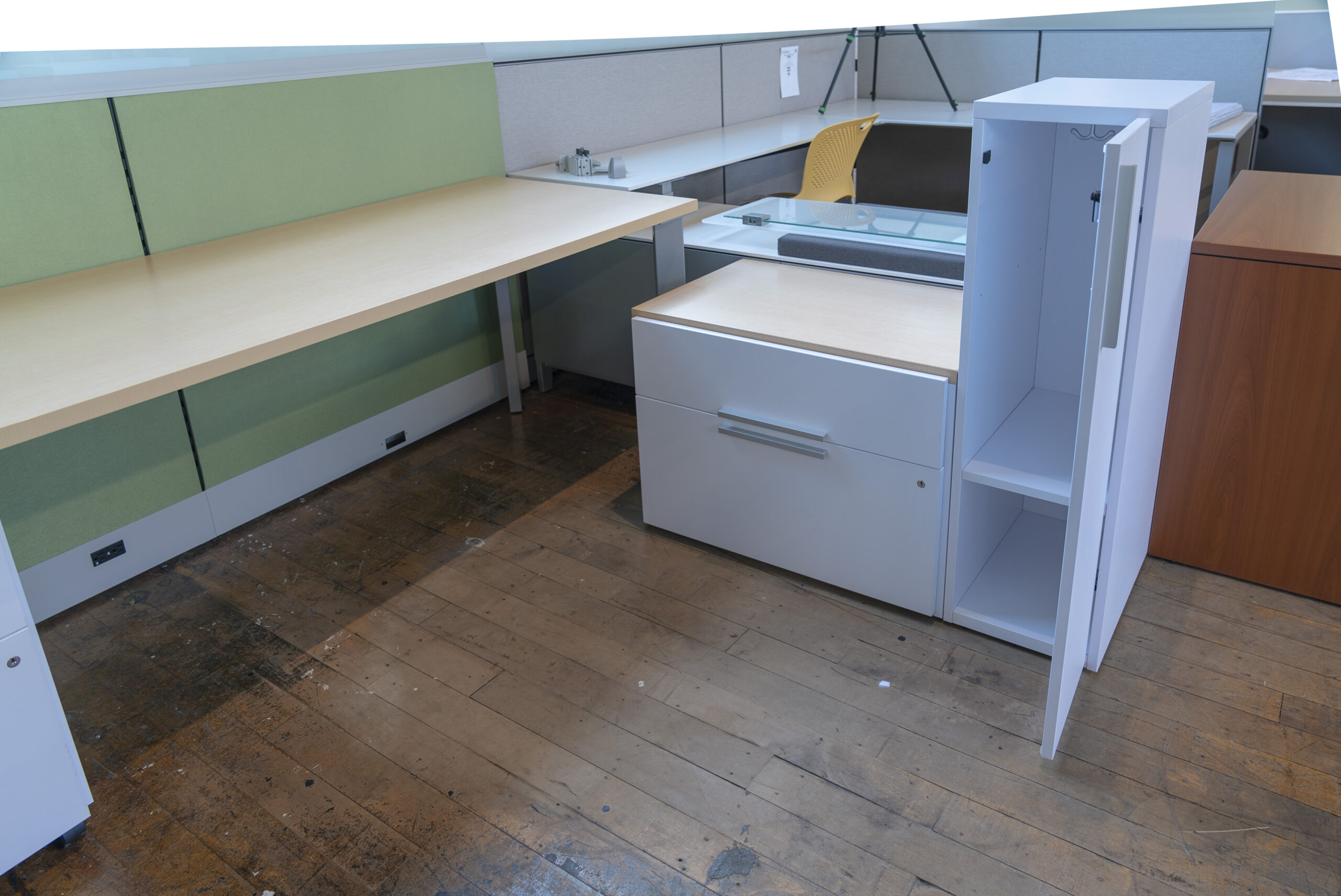 knoll-dividends-6-x-8-cubicles